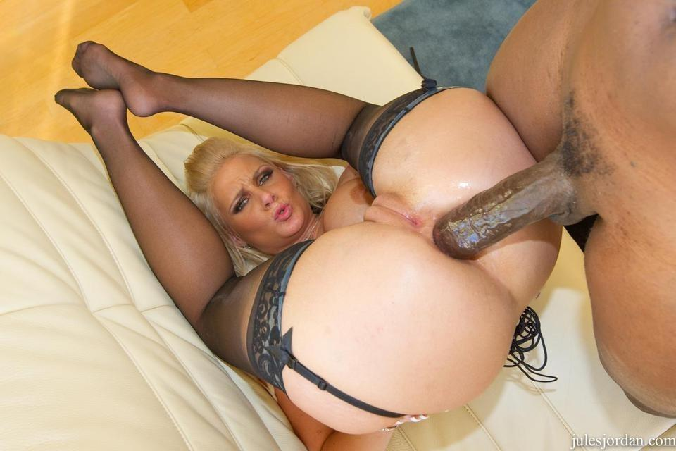Phoenix Marie Interracial Anal - Phoenix Marie Interracial - 10 videos on SexyPorn from Trends page 72600 -  SxyPrn porn (latest)