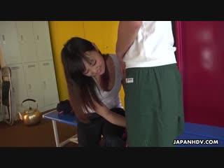 Asian Catwalk Porn Piratenproxy Nl